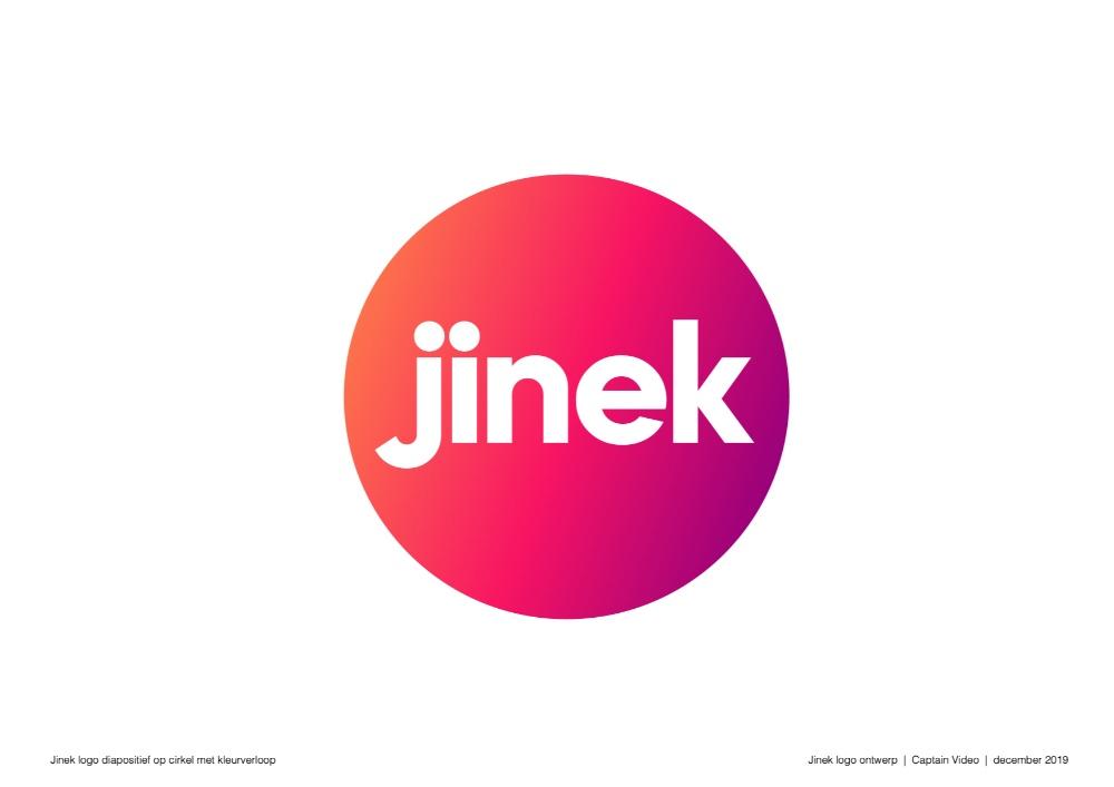 Afbeelding voor Jinek